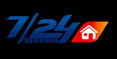 24Horas Barcelona